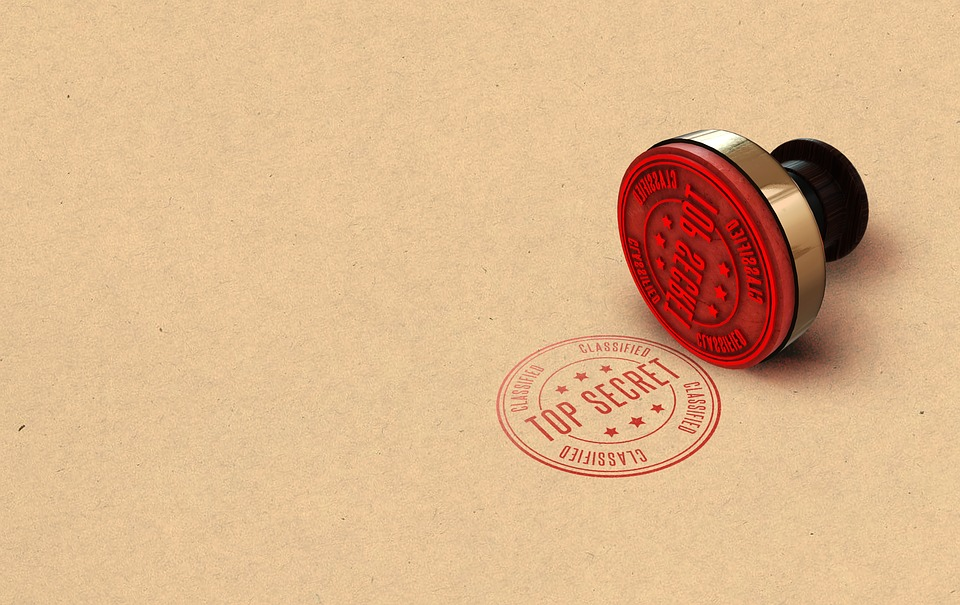 Tattoostudios Nürnberg Datenschutz Headerbild