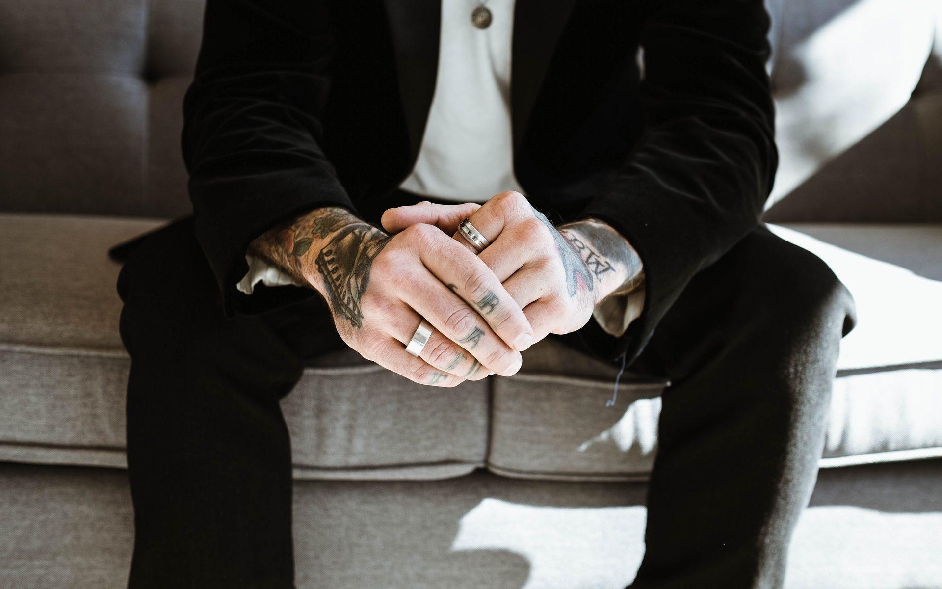 Tattoostudios Nürnberg Tipps Header